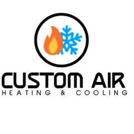 Custom Air HVAC Heating and Cooling Bayonne, NJ Thumbtack
