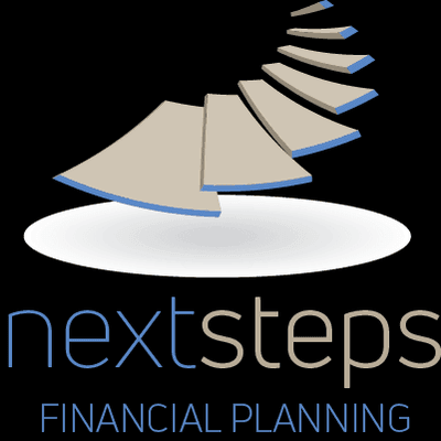 Next Steps Financial Planning, LLC Dayton, OH Thumbtack