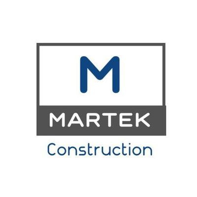 MARTEK Roofing Matthews, NC Thumbtack