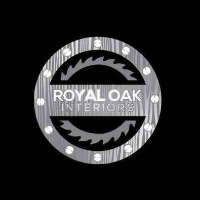 Royal Oak Interiors Winter Garden, FL Thumbtack