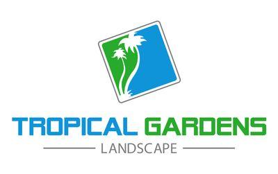 Tropical Gardens Landscape Sarasota, FL Thumbtack