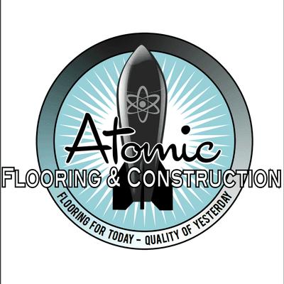 Atomic Construction Glendale, AZ Thumbtack