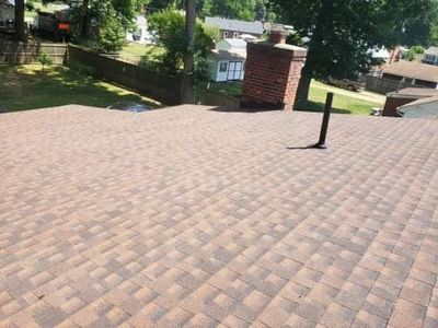 4 Seasons Roofing, LLC Glen Allen, VA Thumbtack