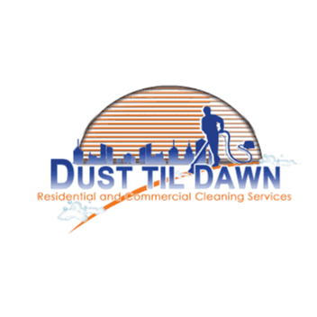 Dust Till Dawn Cleaning Service LLC Port Washington, WI Thumbtack