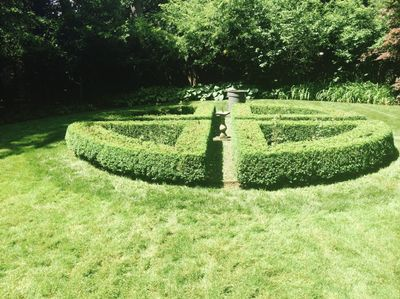 Amr landscaping Gurnee, IL Thumbtack