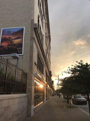 Renascent Photography Pittsburgh, PA Thumbtack