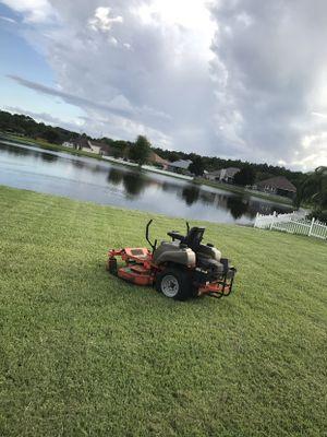 Ruby's Landscaping Jacksonville, FL Thumbtack
