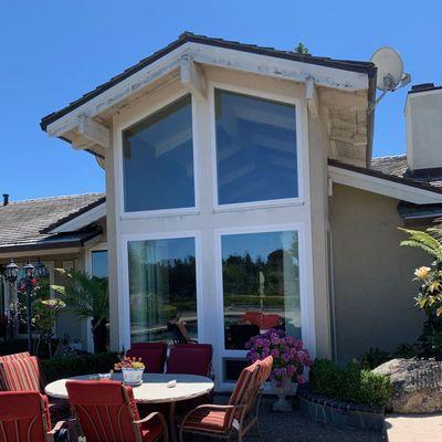 Heritage Windows and Doors San Jose, CA Thumbtack