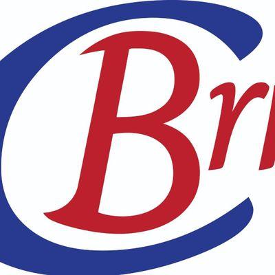 BriCo Home Conditioning LLC Fort Myers, FL Thumbtack
