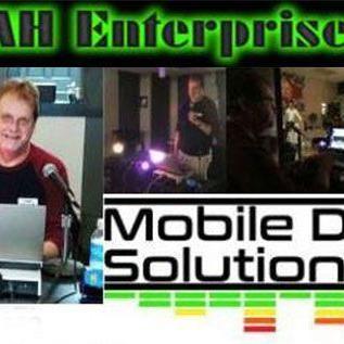 RAH Enterprises Johnson City, TN Thumbtack