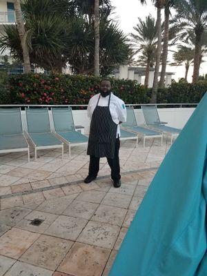 Mos Impressiv LLC Miami, FL Thumbtack