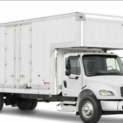Greens & Sons Moving New Orleans, LA Thumbtack