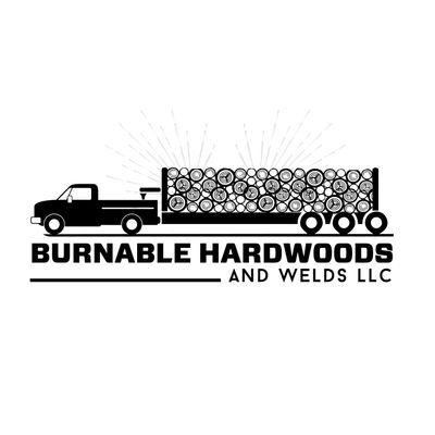 Burnable Hardwoods and Welds LLC Ortonville, MI Thumbtack