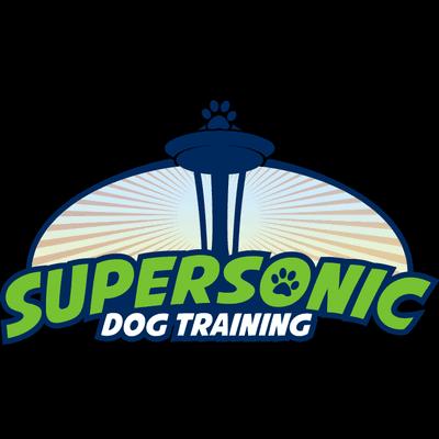 Supersonic Dog Training Bellevue, WA Thumbtack