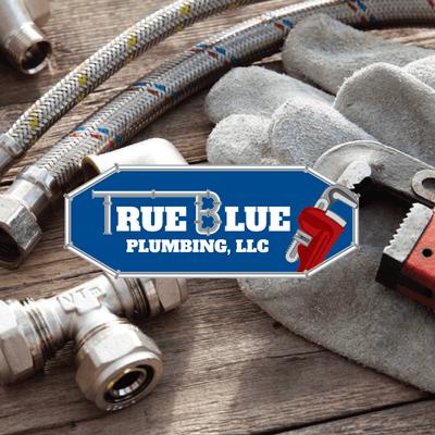 True Blue Plumbing Kansas City, MO Thumbtack