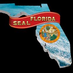 Seal Florida South Fort Lauderdale, FL Thumbtack