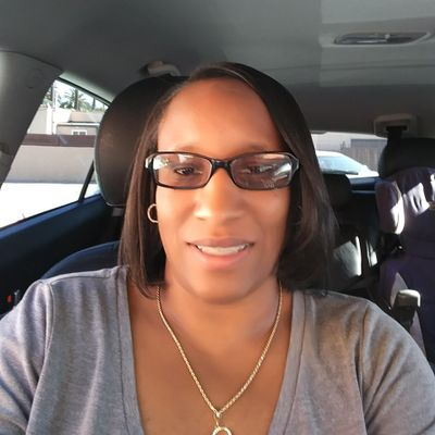 April Walker Notary Public, Loan Signing Agent Los Angeles, CA Thumbtack
