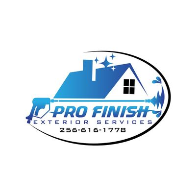 Pro Finish Exterior Services Decatur, AL Thumbtack