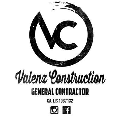 Valenz Construction Walnut Creek, CA Thumbtack