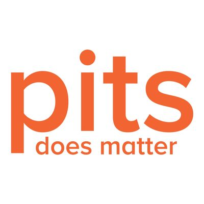 PITS Global Data Recovery Services New York, NY Thumbtack