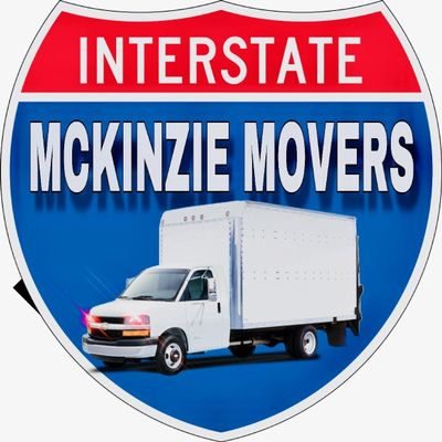 Interstate Mckinzie Movers Seattle, WA Thumbtack