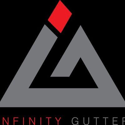 mrinfinity88