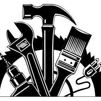 Handyman Service DMV Annandale, VA Thumbtack