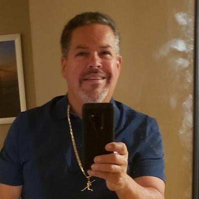Pete Perez Columbus, OH Thumbtack
