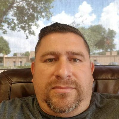 Jt service Garland, TX Thumbtack