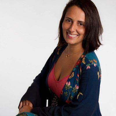 Gisele Espindola Sarasota, FL Thumbtack