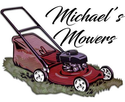 Michael' Mowers Citrus Heights, CA Thumbtack