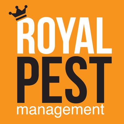 Royal Pest Management Wyoming, MI Thumbtack