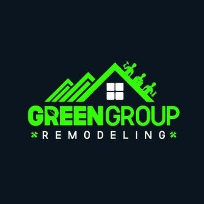 Green group remodeling Concord, CA Thumbtack