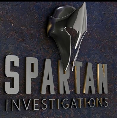 Spartan Investigations Inc. Norfolk, VA Thumbtack