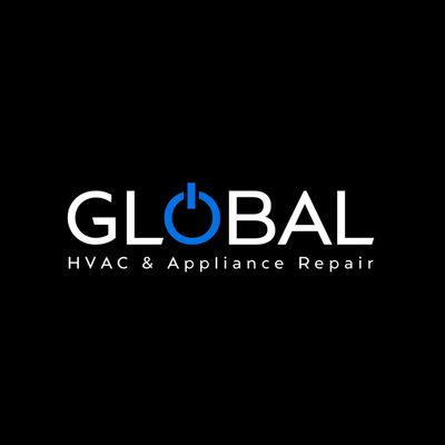 The 10 Best HVAC Repair Companies Near Me (with Free Estimates)
