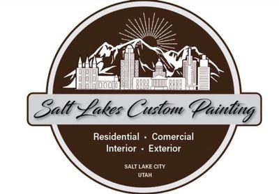 Salt Lakes Custom painting LLC Salt Lake City, UT Thumbtack