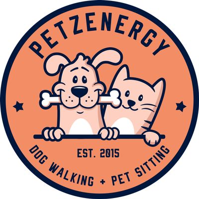 PetZenergy Pet Care, LLC New York, NY Thumbtack
