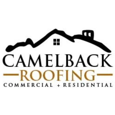Camelback Roofing Scottsdale, AZ Thumbtack
