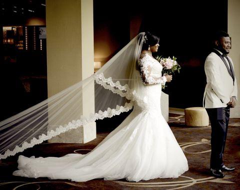 Wedding - Skyland Event Center