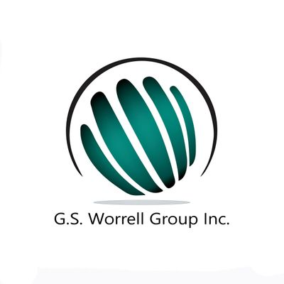 GS Worrell Group, Inc. Cape Coral, FL Thumbtack