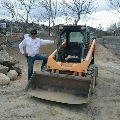 L.A.Home Fixers Construction Services Canyon Country, CA Thumbtack