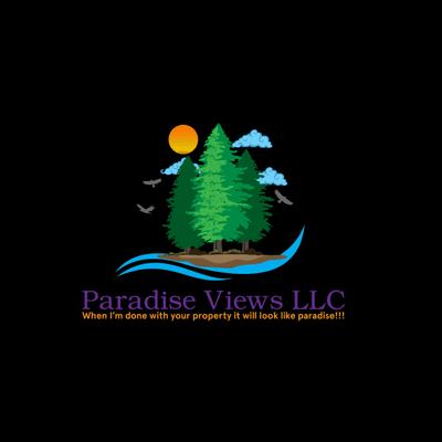 Paradise Views LLC Mobile, AL Thumbtack