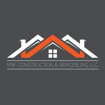 MW Construction and Remodeling LLC Boynton Beach, FL Thumbtack