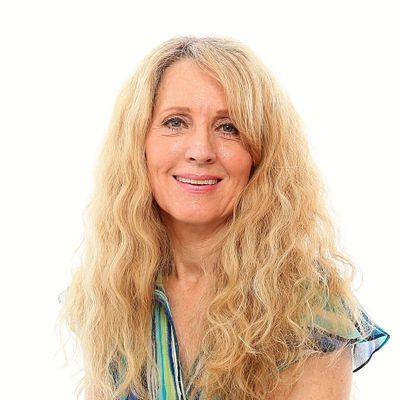 Janet Myatt Intuitive Services Livermore, CA Thumbtack