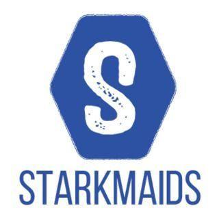 StarkMaids Antioch, CA Thumbtack