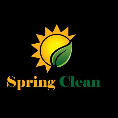 Spring Clean Cleaning Service Rockledge, FL Thumbtack