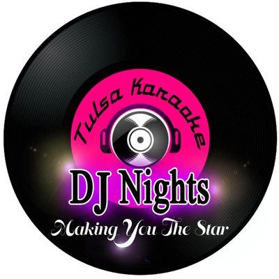 Tulsa Karaoke DJ Nights Tulsa, OK Thumbtack