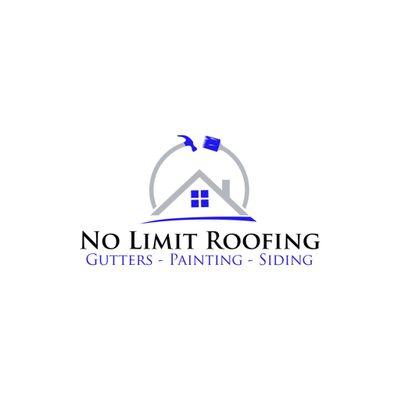 No Limit Roofing Memphis, TN Thumbtack