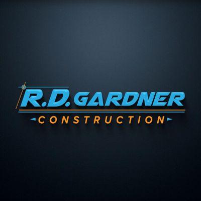 R.D. Gardner Construction San Jacinto, CA Thumbtack