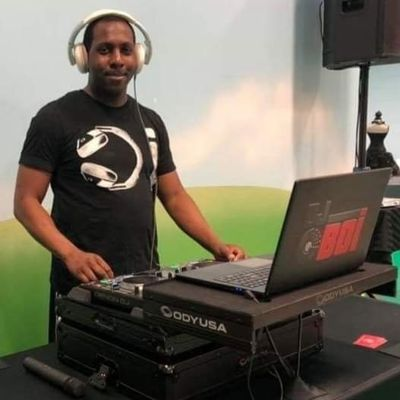 DJ GBOI Goldsboro, NC Thumbtack